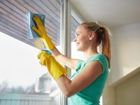 House Cleaning Jobs Los Angeles